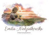 Emilia Niedziałkowska